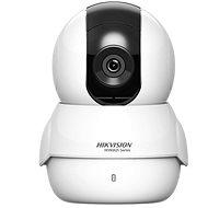 HikVision HiWatch HWI-P120-D/W (2.8mm), IP, 2MP, H.264+, PT vnitřní, Plastic - IP kamera