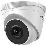 HikVision HiWatch HWI-T240H (4mm), IP, 4MP, H.265+, Turret venkovní, Metal&Plastic - IP kamera