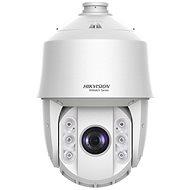HikVision HiWatch HWP-N5225IH-AE (25X) - IP kamera