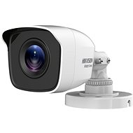 HikVision HiWatch HWT-B140-M (2.8mm) - Analogová kamera