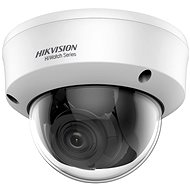 HikVision HiWatch HWT-D320-VF (2.8-12mm) - Analogová kamera