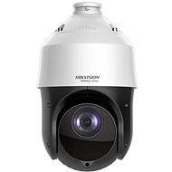 HikVision HiWatch HWP-T4225I-D (25X) - Analogová kamera