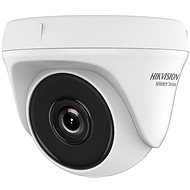 HikVision HiWatch HWT-T140-P (3.6mm)