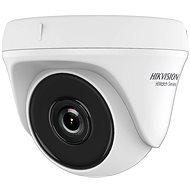 HikVision HiWatch HWT-T140-P (6mm) - Analogová kamera