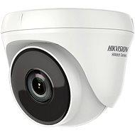 HikVision HiWatch HWT-T220-P (2.8mm), Analog, HD1080P, 4v1, Turret venkovní, Plastic - Kamera