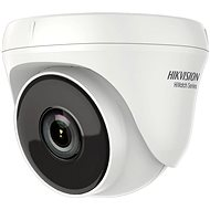 HikVision HiWatch HWT-T220-P (3.6mm) - Analogová kamera