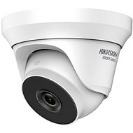 HikVision HiWatch HWT-T240-M (6mm)