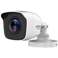 HikVision HiWatch HWT-B120-P (3.6mm) - Analogová kamera