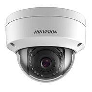 HIKVISION DS2CD1143G0I (2.8mm) IP kamera 4 megapixel, , H.265+ IK10