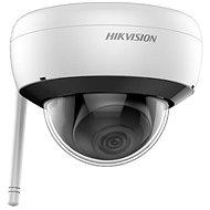 HIKVISION DS2CD2121G1IDW1(2.8mm) IP kamera 2 megapixely, 25fps, 2.8mm,12 VDC, IP66 wifi