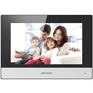 HIKVISION DSKH6320WTE1 monitor pro videotelefon, Wifi, PoE