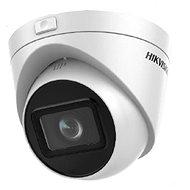 HIKVISION DS2CD1H23G0IZ (2.812mm) IP kamera 2 megapixely, motor zoom,  - IP kamera