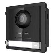 HIKVISION DSKD8003IME1  - Videotelefon