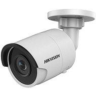 HIKVISION DS2CD2045FWDI (2.8mm) - IP kamera