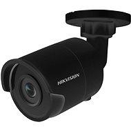 HIKVISION DS2CD2043G0I (2.8mm)  - IP kamera