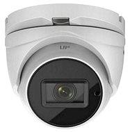 HIKVISION DS2CE79H8TAIT3ZF (2.713.5mm) - Analogová kamera