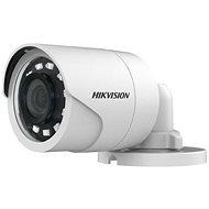 HIKVISION DS2CE16D0TIRF (2.8mm) © - Analogová kamera