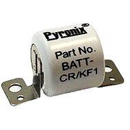 PYRONIX BATTCR/KF1  - Příslušenství