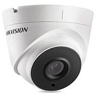 HIKVISION DS2CE56D8TIT3F (2.8mm)  - Analogová kamera