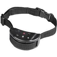 HELMER elektronický protištěkací výcvikový obojek pro psy TC 31 - Obojek pro psy