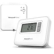 Honeywell T3R - Termostat