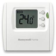 Honeywell DT2 - Termostat