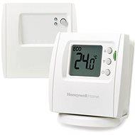 Honeywell DT2R - Termostat