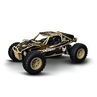 Carrera 240002 Desert Buggy (1:24) - RC model