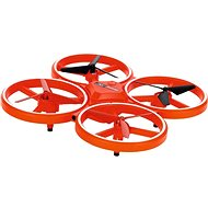 Carrera 503026 Motion Copter - Dron