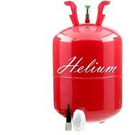 Helium Balloonia Party 20 - Helium