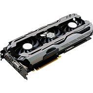 Inno3D iChill GeForce GTX 1080 X3 - Grafická karta