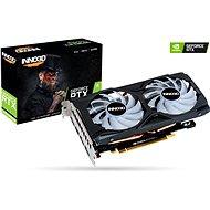 Inno3D GeForce RTX 2060 SUPER Twin X2 OC RGB - Grafická karta