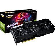 Inno3D GeForce RTX 3090 Gaming X3 - Grafická karta