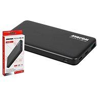 AVACOM PRISMA PQ-10, Li-Pol 10000mAh, USB-C PD  - Powerbanka