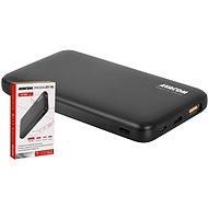 AVACOM PRISMA XT-10 Li-Pol 10000mAh USB-C PD Lightning - Powerbanka