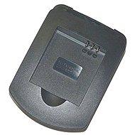 AVACOM AVP128 pro Panasonic S005E , DMW-BCC12 - Redukce