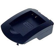 AVACOM AVP134 pro Panasonic DMW-BCH7 - Redukce