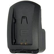 AVACOM AVP380 pro Panasonic VW-VBN130 - Redukce