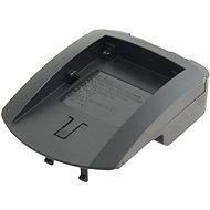 AVACOM Redukce k nabíječce AV-MP pro baterie do foto video Sony NP-F550 NP-FM30 FM50 FM70 NP-FM500H - Redukce