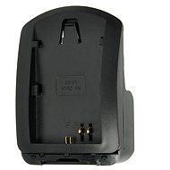 AVACOM AVP836E pro Canon LP-E6 - Redukce