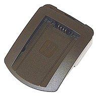 AVACOM AVP77 pro Panasonic S002/S006, DMW-BM7D/BMA7 - Redukce