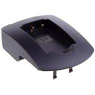AVACOM AVP887 pro Sony NP-BX1 - Redukce