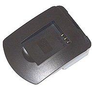 AVACOM AVP95 pro Fujifilm NP-95 - Redukce