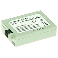 AVACOM za Canon LP-E5 Li-ion 7.4V 850mAh - Baterie pro notebook