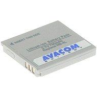 Avacom za Canon NB-4L Li-ion 3.7V 750mAh - Baterie pro fotoaparát