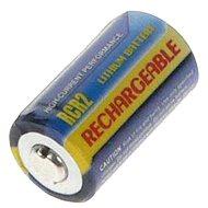 Avacom za CR2, CR-2 Lithium 3V 250mAh - Baterie pro fotoaparát