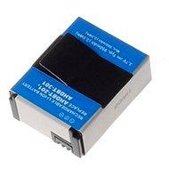 AVACOM za GoPro AHDBT-201, AHDBT-301 Li-ion 3.7V 950mAh 3.5Wh verze 2014 - Náhradní baterie