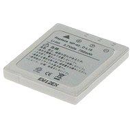Avacom za Fujifilm NP-40, NP-40N Li-ion 3.7V 800mAh - Baterie pro fotoaparát
