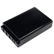 Avacom za Kodak KLIC-5001 Li-ion 3.7V 1600mAh - Baterie pro fotoaparát