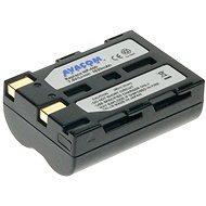 AVACOM za Minolta NP-400 Li-ion 7.4V 1620mAh - Baterie pro fotoaparát